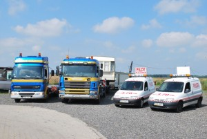 transport-f2.jpg